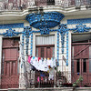 Old Havana-8887