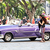 20190116-0097 and 0100-Purple Car with People-3 5x5 40% Brighter