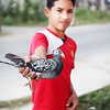 20190118-0249-Boy with Bird-Low Res