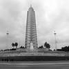 Plaza de la Revolucion-0564
