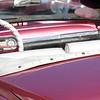 Chevy-8504