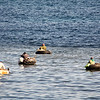 20190117-0451-Fishermen in Floats-Low Res