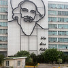 20190120-0562-Fidel on Building-Low Res