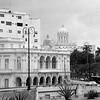 Old Havana-0610