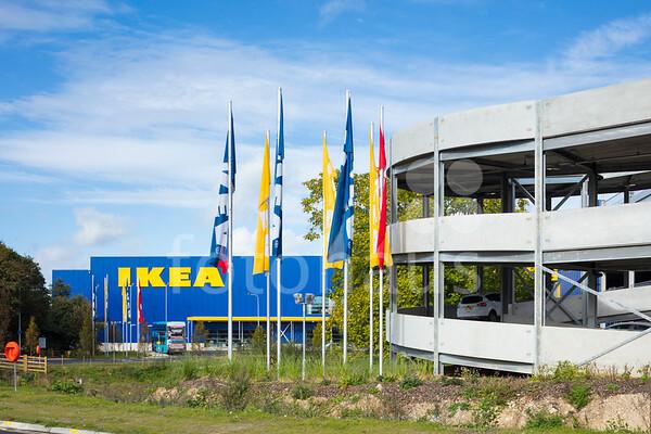IKEA Reading