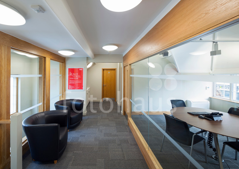 Knight Frank Beaconsfield Office