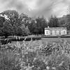 West Baden Gardens