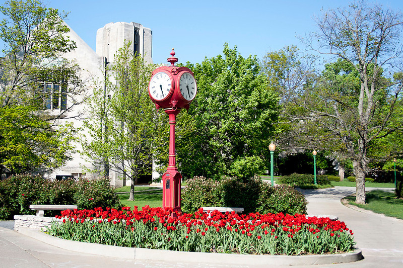 20120409-0187-IU red clock with tulips low res