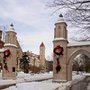 CRW_3002 IU Sample gates winter low res