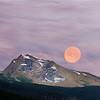 20150801-8385 Panoramic Moon Over Heavens Peak 5x7 50% lighter for Nations
