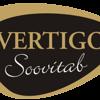 Vertigo_soovitab_kvaliteedimärk_kuldne