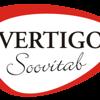 Vertigo_soovitab_kvaliteedimärk_punane