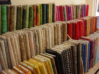 "LARGE SELECTION OF NEW 45"" Timeless Textured Flannels! GREAT NEW COLORS!!"