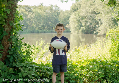 Anthony 10th birthday-3 Watermarked