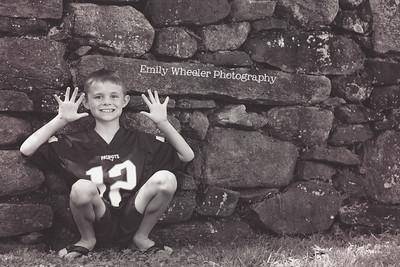 Anthony 10th birthday-13 Watermarked