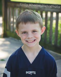 Anthony 10th birthday-23 Watermarked