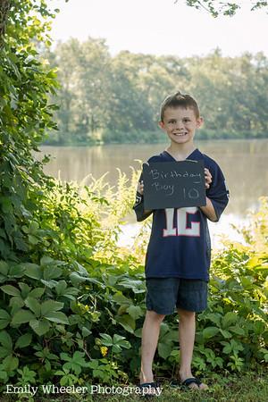 Anthony 10th birthday-2 Watermarked