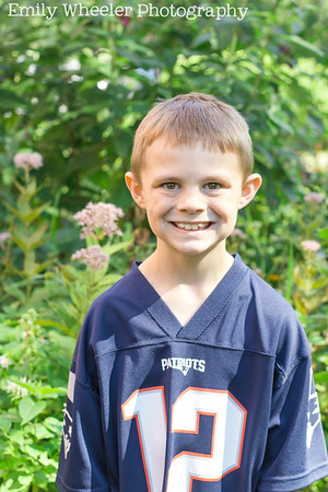 Anthony 10th birthday-15 Watermarked