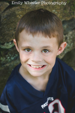 Anthony 10th birthday-12 Watermarked