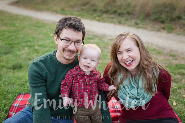 ElnaggerFamilyPreview-1