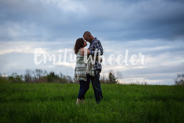 LizTroyEngagement-14