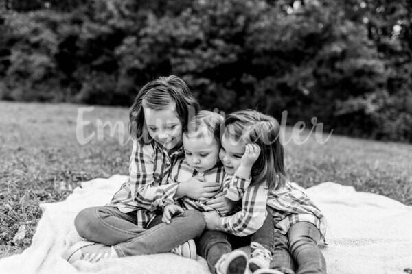 Witt_Family-2