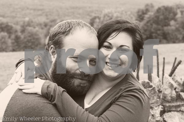 Katie & Lucas Engagment--2