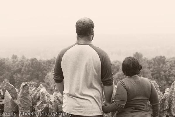 Katie & Lucas Engagment--16