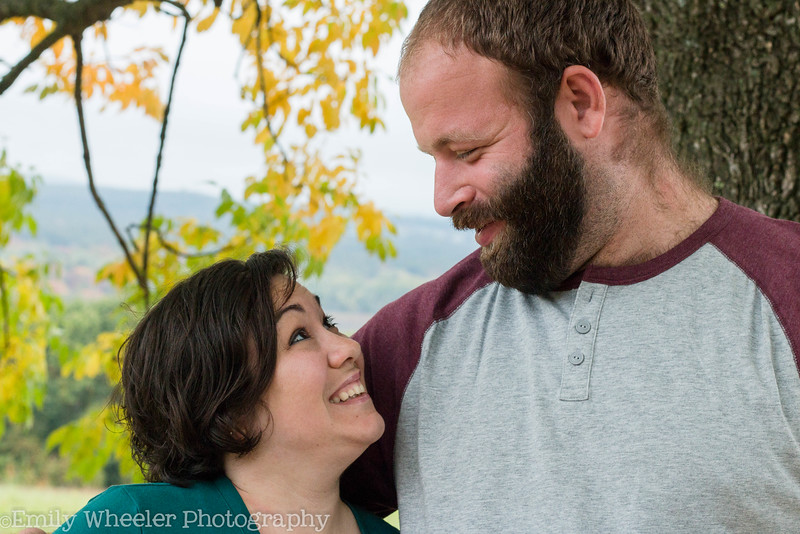 Katie & Lucas Engagment--5