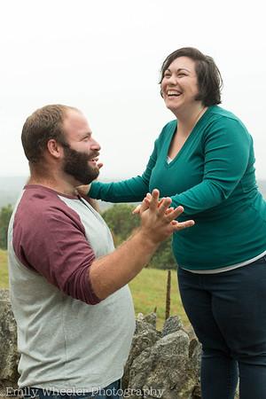 Katie & Lucas Engagment--11