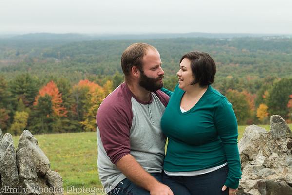 Katie & Lucas Engagment--9
