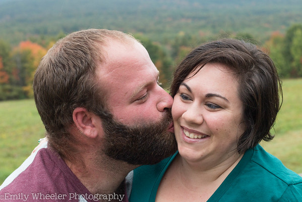 Katie & Lucas Engagment--7