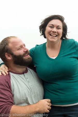 Katie & Lucas Engagment--12