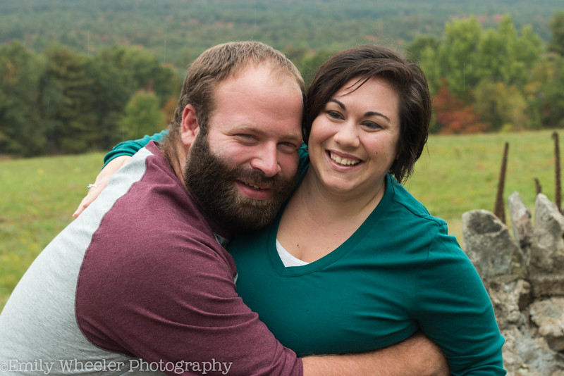 Katie & Lucas Engagment--10