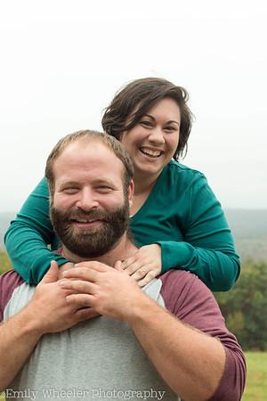 Katie & Lucas Engagment--13