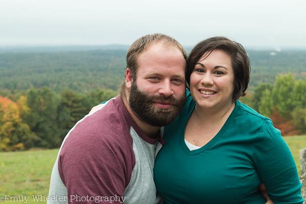 Katie & Lucas Engagment--8