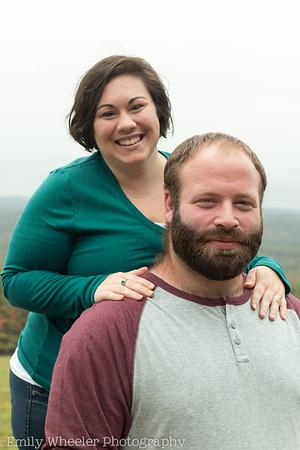 Katie & Lucas Engagment--14