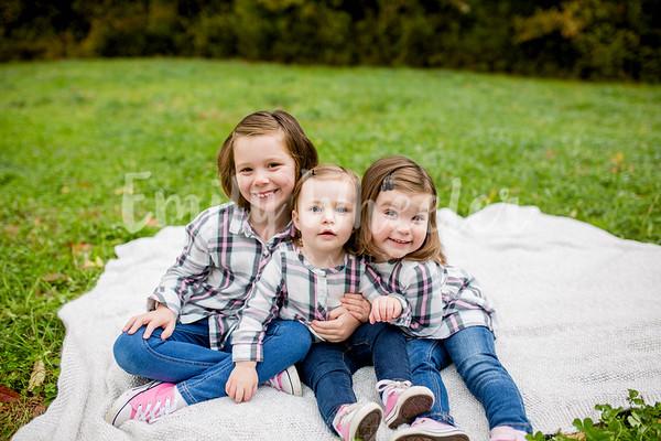 Witt_Family-3