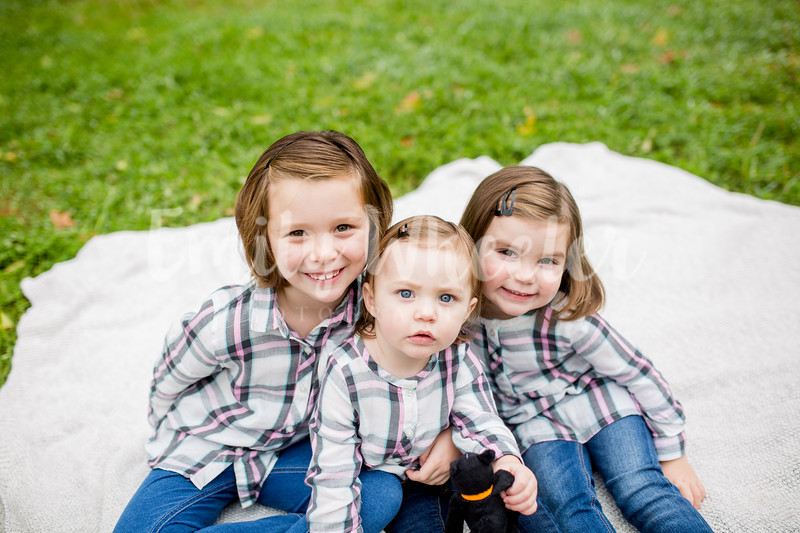 Witt_Family-5