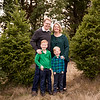 Townsend Family Fall Minis 2017-7385