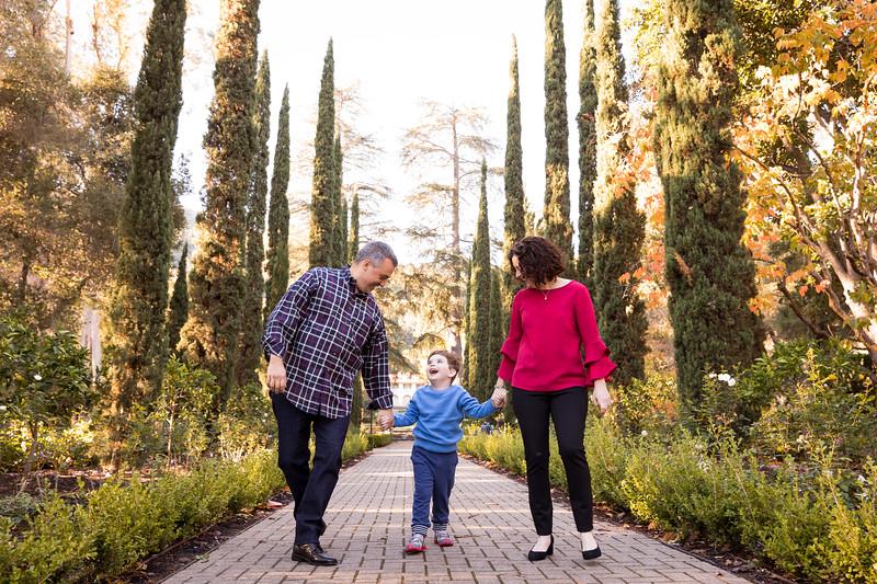Karp Family Fall Mini 2017-2971
