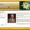 Sullipix.com CONTACT PAGE