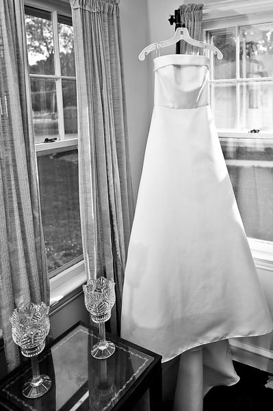 Blissa's bridals