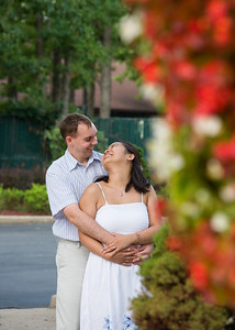 LMVphoto-Cathy and Kevin-120825-2127