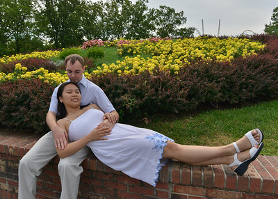 LMVphoto-Cathy and Kevin-120825-3066