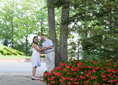LMVphoto-Cathy and Kevin-120825-2069