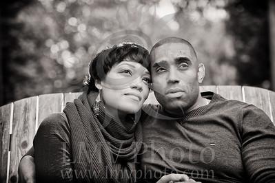 Edit-LMVphoto-Keyonna & Brendon E-session-111022-1066