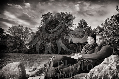 Edit-Edit-Edit-LMVphoto-Keyonna & Brendon E-session-111022-1223