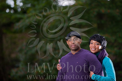 LMVphoto-Keyonna & Brendon E-session-111022-1104