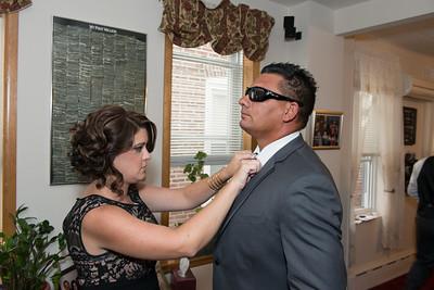 800_6783 LMV Photo Heather and john